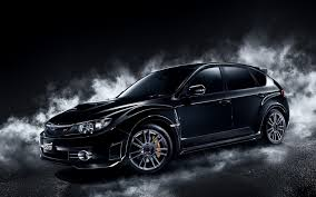 subaru wrx wallpaper new car subaru impreza wrx sti wallpapers and images wallpapers