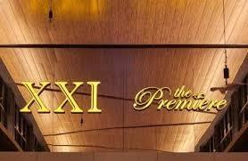 film bioskop hari ini di twenty one update terbaru jadwal film di bioskop level 21 xxi bali yang sudah