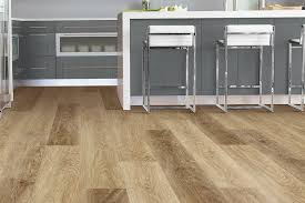 flooring inspiration beseda flooring kitchen bath st charles mo