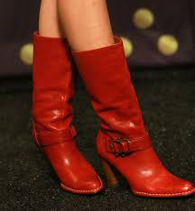 s frye boots sale 7 best boots images on cowboy boot boots and