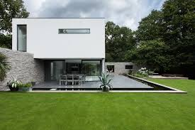 home design studio uk 100 home design studio uk old distillery large concrete and