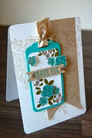 Homemade Card Ideas by 46 Best Paisley Images On Pinterest Cricut Cards Cards And Paisley