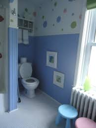 Bathroom Sets Cheap by Bathroom Lovely Butterfly Kids Bathroom Sets Ideas With Shower