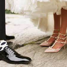 wedding shoes essex rockstuds as wedding shoes opinions page 2 purseforum