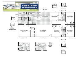 5 bedroom double wide floor plans 5 bedroom mobile home floor plans 2 oilfield house 5 bedroom 5