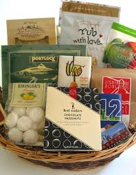 seattle gift baskets 10 best seattle gifts images on seattle favors and gifs