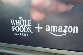 whole foods price cuts on more grocery items