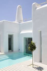 get 20 greek house ideas on pinterest without signing up greek