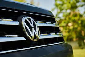 volkswagen dieselgate volkswagen u0027s re branding strategy in wake of dieselgate focuses on