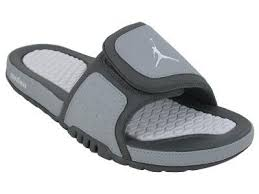 amazon black friday air jordan kids 17 best slipper sandals images on pinterest cheap nike slipper