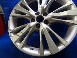 used lexus rx 350 wheels used 2014 lexus rx350 wheels u0026 hubcaps for sale