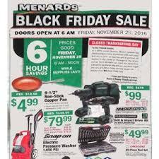 home depot black friday 2017 office hours menards black friday ad for 2012