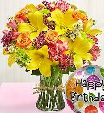 most beautiful flower arrangements beautiful flowers fields of europe happy birthday beautiful flower arrangements