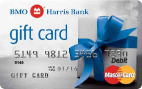 gift debit cards prepaid and debit cards cardsbull