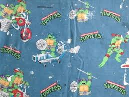 tmnt wrapping paper 131 best tmnt cowabunga images on mutant