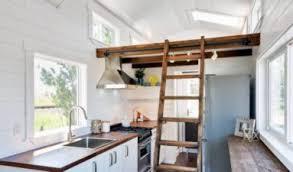 interior design ideas for small homes in india best tiny houses design ideas for small homes interior design ideas