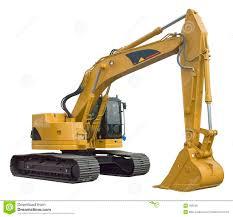 excavator stock photos images u0026 pictures 27 894 images