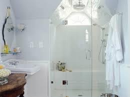 praiseworthy image of wonderful modern bathroom accessories