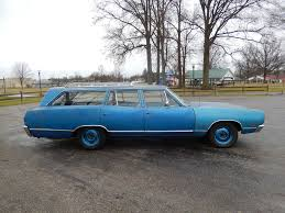 blue station wagon 1969 dodge coronet 440 station wagon 383ci 4 barrel auto