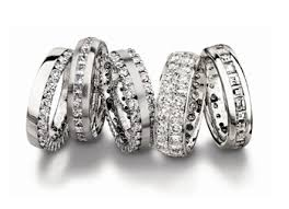 furrer jacot furrer jacot is s exclusive wedding band supplier jna