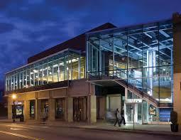 Architecture Company Aia Pittsburgh 2007 Award Winners