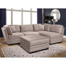 fabric sofas u0026 sectionals costco