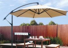 Led Patio Umbrella by 9 Ft Patio Umbrella With Solar Lights Home Design Photo Gallery
