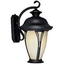 Dusk Till Dawn Light Dusk To Dawn Wall Light Outdoor Lighting Lamps Plus