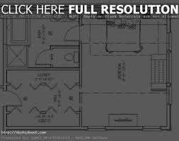 Master Bathroom Layout by Bathroom Design Plans Master Bathroom Floor Plans Designs