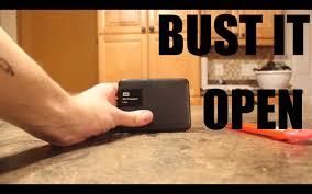 western digital hard drive black friday opening western digital my passport ultra 1tb usb 3 0 external