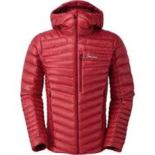 Rab Duvet Jacket Top 10 Best Down Jackets For Staying Warm This Winter