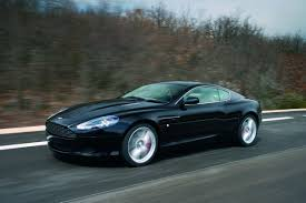 old aston martin db9 10 aston martins you simply can u0027t live without