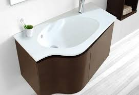elegant as well as interesting 18 depth bathroom vanity clubnoma com