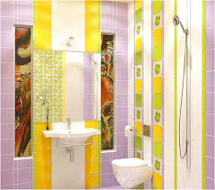 painting bathrooms bathrooms design look for painting bathroom tile your home