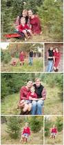 family photos session at the christmas tree farm tags toddler