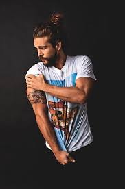gypsys a way of life guys haircuts 21 most popular swag hairstyles for men to try this season cheap