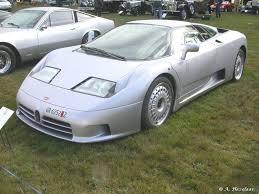 bugatti renaissance concept 1991 bugatti eb110 gt bugatti supercars net