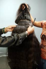 Online Clip In Hair Extensions by Indian Human Hair Supplier And Exporter Indian Human Hair Products