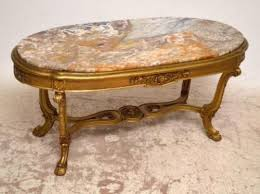 vintage marble coffee table antique marble coffee table coffee table easy ways to make your home