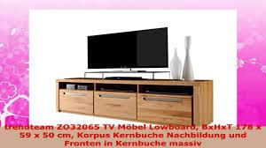 lowboard buche tv lowboard buche u2013 deutsche dekor 2017 u2013 online kaufen
