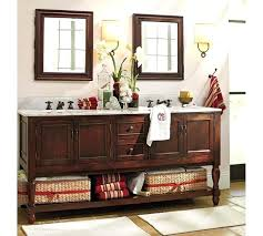 barn bathroom ideas pottery barn bathroom mirrors medium size of bathroom mirrors