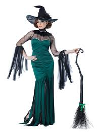 online get cheap womens witch costumes aliexpress com alibaba