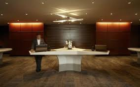 Front Desk Reception Innovative Front Desk Reception Picture Of Grand Hyatt San