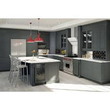 elegant kitchen cabinets prefab kitchenzo com kitchen cabinet
