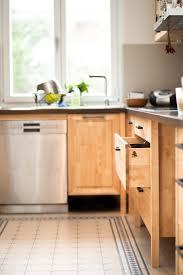 K He G Stig Zusammenstellen Massivholzküche Echtholzküche Schöne Küchenidee Diese Küche