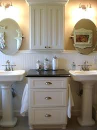 two sink bathroom designs small double sink vanity double sink bathroom ideas full size of