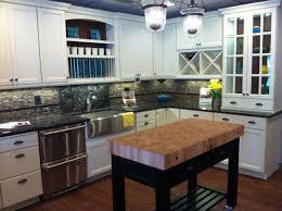interior u0026 decoration kitchen other excellent gallery of