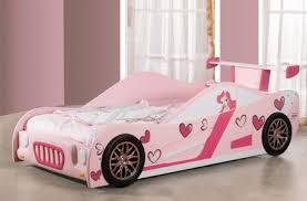barbie car bed kids beds beds