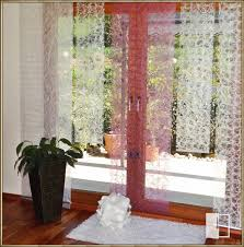 Schiebevorhange Wohnzimmer Modern Schiebevorhang U2013 Home Interior Referenz