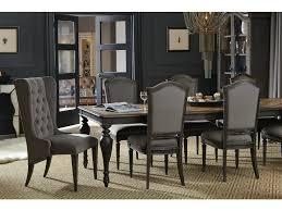 100 hooker dining room table hooker furniture seven seas 60